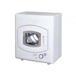 Secarropas Nuevos Secadoras Ropa Xion 4,5 K Frontal C45 Dimm
