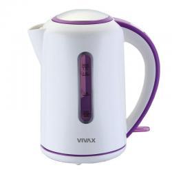 Si buscas Hervidor De Agua Wh 174w Vivax Dimm Futuroxxi puedes comprarlo con PHOTOSTORE está en venta al mejor precio
