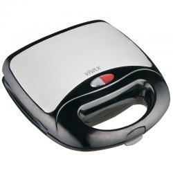 Si buscas Sandwichera Vivax Ts 7501 Bls Dimm Futuroxxi puedes comprarlo con PHOTOSTORE está en venta al mejor precio