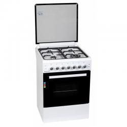 Si buscas Cocina Philco 6409w Horno Supergas Grill Dimm Futuroxxi puedes comprarlo con MEXXCOMPUTACION está en venta al mejor precio