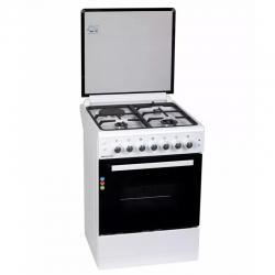 Si buscas Cocina Philco 6311w Combinada Horno Electrico Futuroxxi puedes comprarlo con MEXXCOMPUTACION está en venta al mejor precio