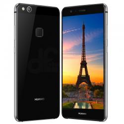 Si buscas Celular Huawei Y9 2019 3gb Ram 64gb Cuatro Camaras Futuro21 puedes comprarlo con New Technology está en venta al mejor precio