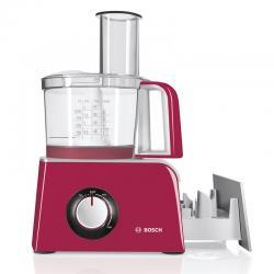 Si buscas Multiprocesadoras Procesadoras De Alimentos Bosch 42024 Dimm puedes comprarlo con PHOTOSTORE está en venta al mejor precio