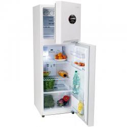 Heladera Con Freezer James J-302 Mb 249l Eficiencia A Dimm
