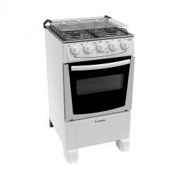 Cocinas A Gas Nuevas James Horno Autolimpiante C105 B Dimm