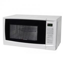 Horno Microondas James J 23 Gdg Digital Blanco Dimm