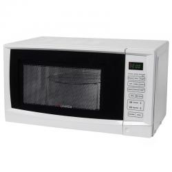 Horno Microondas 17lt James J-17gd Digital Descongelado Dimm