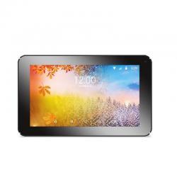 Si buscas Tablet 7´´ Nueva 1gb Ram Quad Core 8gb Wifi Dimm puedes comprarlo con BODECOR está en venta al mejor precio