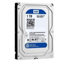 Si buscas Disco Mecanico Western Digital Sata3 1tb Pc Computadora Dimm puedes comprarlo con MEXXCOMPUTACION está en venta al mejor precio