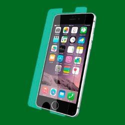 Si buscas Protector Lamina De Vidrio Templado Iphone 7 puedes comprarlo con TUBELUXUY está en venta al mejor precio