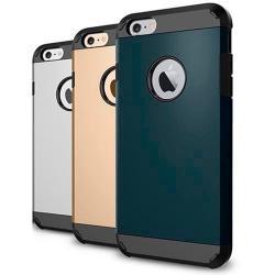 Si buscas Protector Iphone 6 4,7'' Tough Armor Funda Estuche Premium puedes comprarlo con TUBELUXUY está en venta al mejor precio