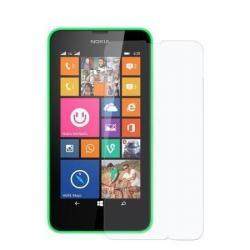 Film Protector Lamina Vidrio Templado Nokia Lumia 630 635