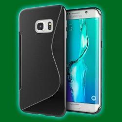 Protector Tpu Premium Samsung Galaxy S7