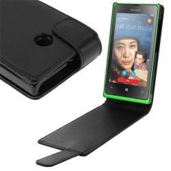 Si buscas Funda Estuche Flip Nokia Lumia 435 535 Protector puedes comprarlo con TUBELUXUY está en venta al mejor precio