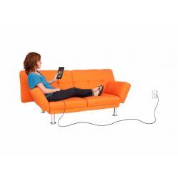 Si buscas Cable Micro Usb Flat 3 Metros puedes comprarlo con TUBELUXUY está en venta al mejor precio