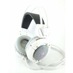 Si buscas Auriculares Gamer Pro Sonido Envolvente Con Leds puedes comprarlo con TUBELUXUY está en venta al mejor precio