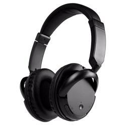 Si buscas Auriculares Bluetooth De Estudio Sonido Envolvente puedes comprarlo con TUBELUXUY está en venta al mejor precio