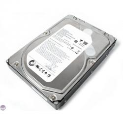 Disco Duro 1tb Pc Dvr Seagate Barracuda 6gb/s 7200 Rpm Nnet