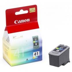 Cartucho Canon Cl41 Color Impresora Ip1800 Ip1900 Mp140 Nnet