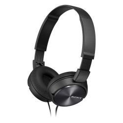 Si buscas Auriculares Sony Calidad Suprema Sonido Potente Nnet puedes comprarlo con GRUPODECME está en venta al mejor precio