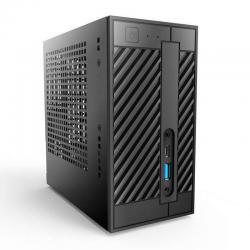 Mini Pc Asrock 110w Wifi Lan Soporta Intel 6th Gen Nnet
