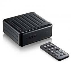 Mini Pc Asrock Beebox-s I3 6100u Soporte Vesa Bt Wifi Nnet