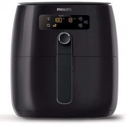 Si buscas Freidora Philips Avance Collection Hd9641/91 1425 W Nnet puedes comprarlo con PHOTOSTORE está en venta al mejor precio
