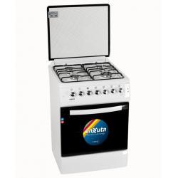 Si buscas Cocina Enxuta Combinada 4 Hornallas Grill Electrico Nnet puedes comprarlo con MEXXCOMPUTACION está en venta al mejor precio