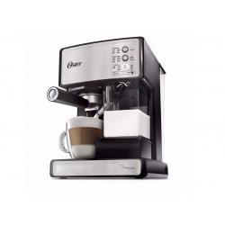 Si buscas Cafetera Oster Automatica Espresso Capuccino 1.5 Lts Nnet puedes comprarlo con MEXXCOMPUTACION está en venta al mejor precio