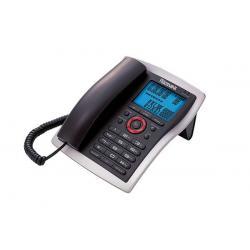 Si buscas Teléfono Con Captor Pantalla Lcd 16 Dígitos Microsonic Nnet puedes comprarlo con IMAGICFOTOGRAFIA está en venta al mejor precio