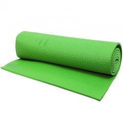 Si buscas Colchoneta Tapete Alfombra Yoga 4 Mm Fitness Gym Pvc puedes comprarlo con DRACMA STORE está en venta al mejor precio