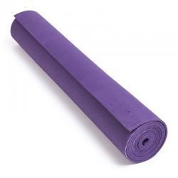 Si buscas Colchoneta Tapete Alfombra Yoga 3 Mm Fitness Gym Pvc puedes comprarlo con DRACMA STORE está en venta al mejor precio