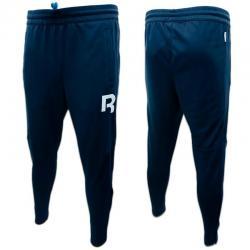 Si buscas Pantalón Chupín Reebok Entrenamiento D Hombre En Polyester puedes comprarlo con GARUMI está en venta al mejor precio