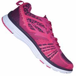 Si buscas Calzado Topper Ladyp Champión Deportivo Running Dama Fucsia  puedes comprarlo con MVDSPORT está en 543814724daa7