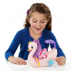 Juguete Niña My Little Pony B3600 Hasbro