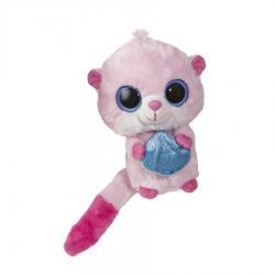 Si buscas Peluche Aurora Yoohoo And Friends Shimeree - Ub puedes comprarlo con UNIVERSO BINARIO está en venta al mejor precio