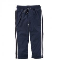 Si buscas Pantalon Deportivo Carters T 6 Meses Ropa Bebe Nena Varon puedes  comprarlo con MIMAITOS 3a26b895c48