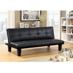 Sofa Cama Isabel Futon Calidad Imperdible Oferta 45881