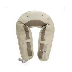 Masajeador Eléctrico Cuello Hombro Espalda Calor Premium