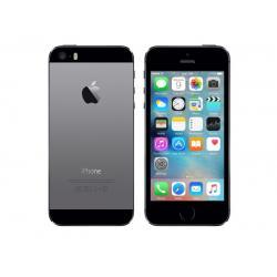 Si buscas Celular Apple Iphone 5s 32gb Refurbished Original Garantía puedes comprarlo con ELECTROVENTAS ONLINE está en venta al mejor precio