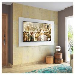 Si buscas Panel Fusion Blanco 136 X 40 X 90 Cm So2200619 puedes comprarlo con ELECTROVENTAS ONLINE está en venta al mejor precio