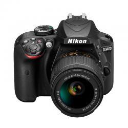 Si buscas Camara Nikon D3400 24,2mp Video 1080p Wifi Bluetooth Hdmi puedes comprarlo con New Technology está en venta al mejor precio