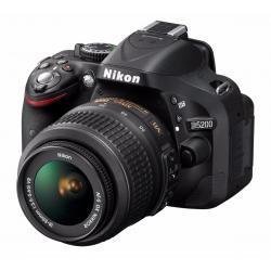 Si buscas Camara Nikon D7500 Con Lente 18-140mm Reflex Profesional 4k puedes comprarlo con New Technology está en venta al mejor precio