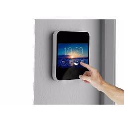 Si buscas Sistema Monitoreo Sentri Video En Vivo Transmision De Audio puedes comprarlo con New Technology está en venta al mejor precio