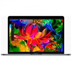 Notebook Macbook Pro Apple Core I7 256sd 16gb 15,4 Video 2gb