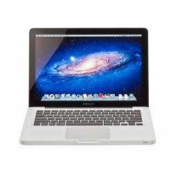 Notebook Apple Macbook Pro Core I5 512ssd 16gb Video 2gb