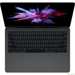 Notebook Macbook Pro Apple 128gb 8gb Led 13,3 Ips Retina Ios