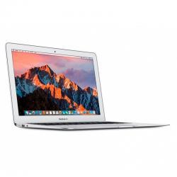 Notebook Macbook Air Apple I5 256gb Ssd 8gb Led 13 Mac Os