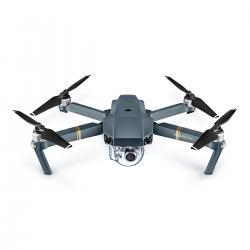 Si buscas Drone Dji Mavic Pro 12,5mpx 4k Uhd Gps 27 Min Control Remoto puedes comprarlo con New Technology está en venta al mejor precio
