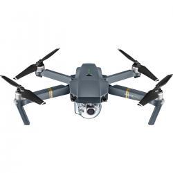 Si buscas Drone Dji Mavic Pro puedes comprarlo con New Technology está en venta al mejor precio